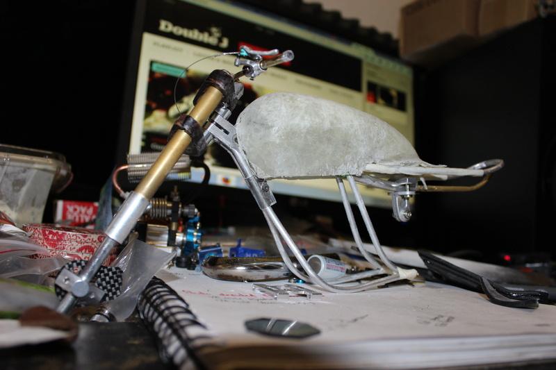 My Cox Minibike Img_8411