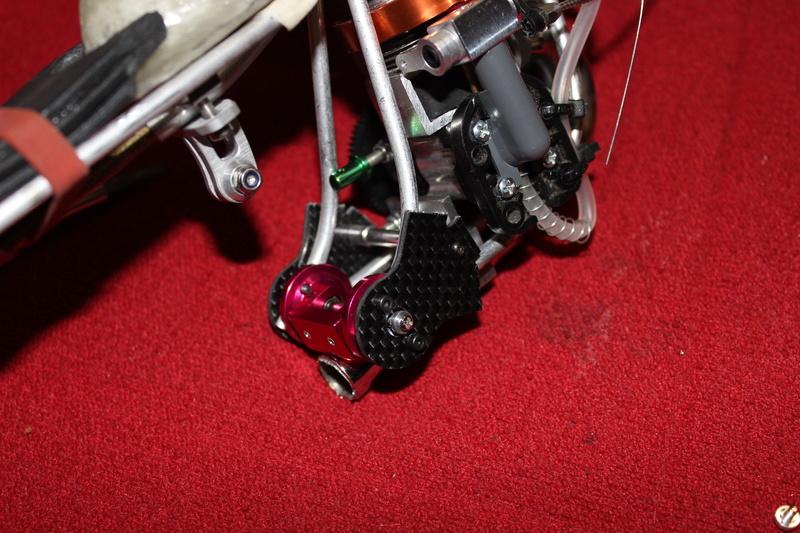 My Cox Minibike Img_8419