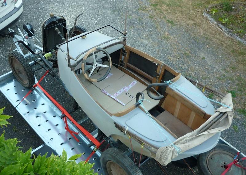 alignement caisse chassis sur C3 trefle ( Résolu ) P1130313