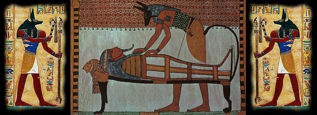 Le papyrus de présentation d'Anubis (Terminée) 290px-10