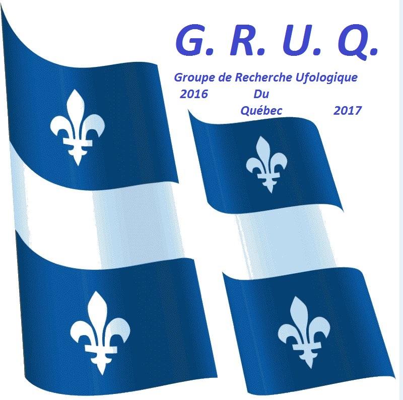 Les Canadiens du forum - Page 4 Drapea10