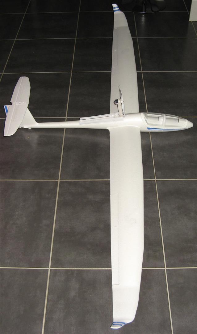 Moto planeur DG 1000 prêt à voler (2m) Img_4610
