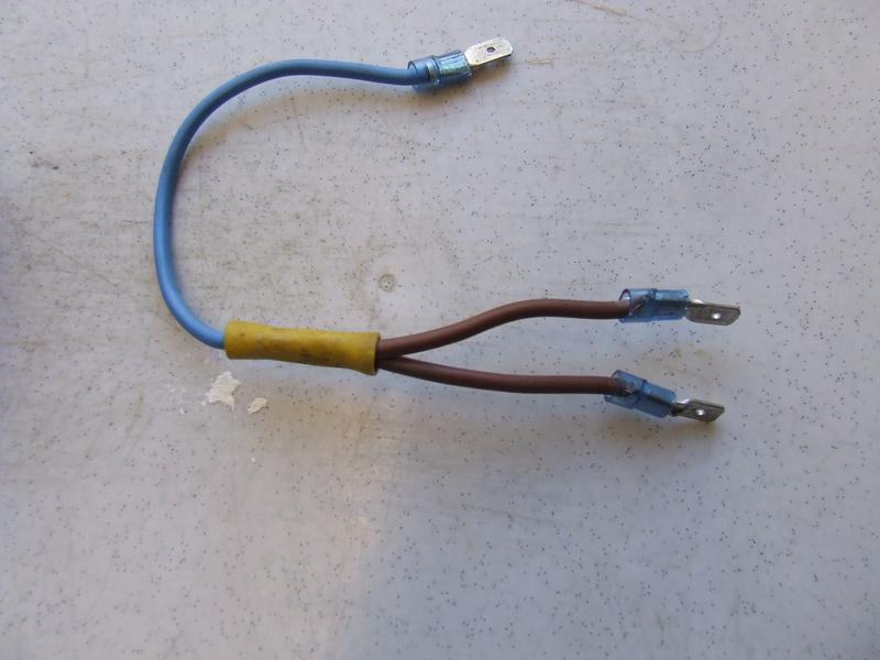 probleme relais tachymetre  Relais11