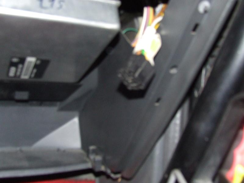 probleme relais tachymetre  Relais12