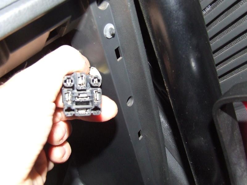 probleme relais tachymetre  Relais13
