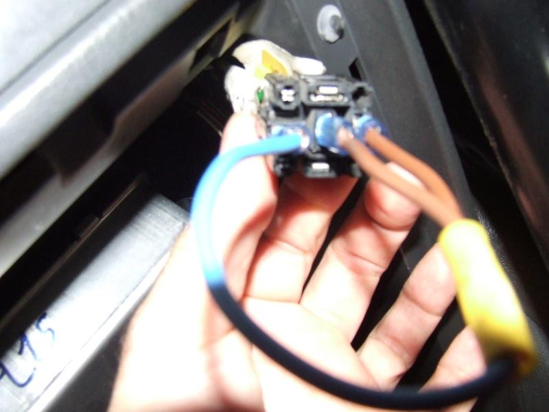 probleme relais tachymetre  Relais16
