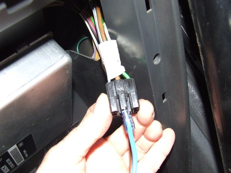 probleme relais tachymetre  Relais18
