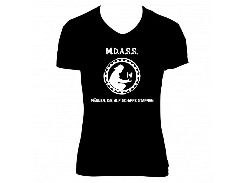 Männer, die auf Schiffe starren (MDASS; Großraum Nürnberg) Mdass_10