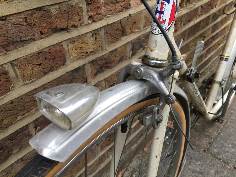 Jacques Anquetil 1978 2016-110