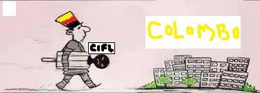 CIFL DRAMA COMING SOON.... AGAIN....... Cifl10