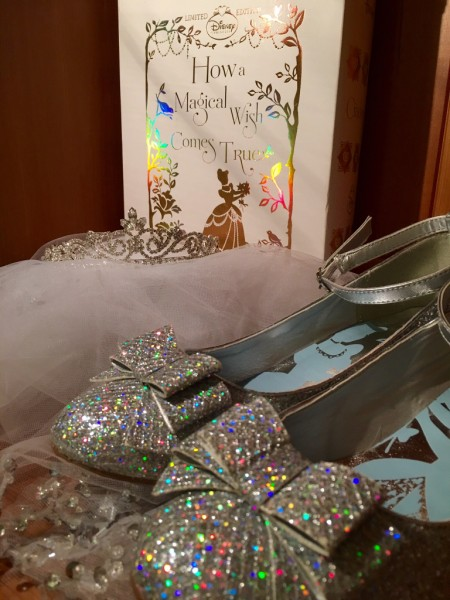 Mariage Alice In Wonderland version Lewis Caroll  Mes_ac10