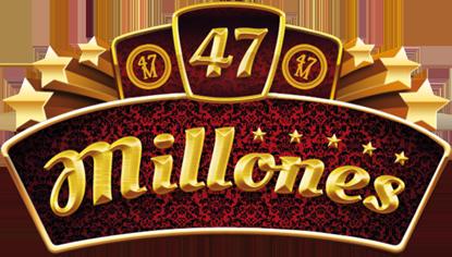 47 Millones Casino