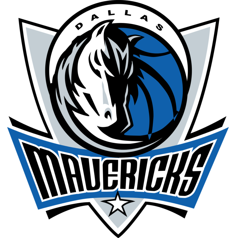 The Mavericks Morning News Dallas10