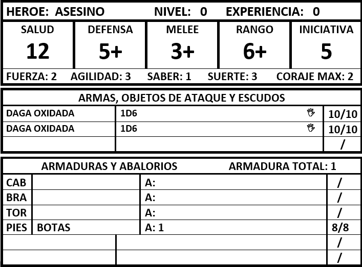 Hoja Inicial Asesin10