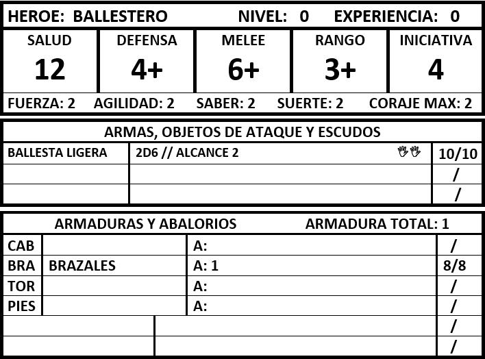 Hoja Inicial Balles11