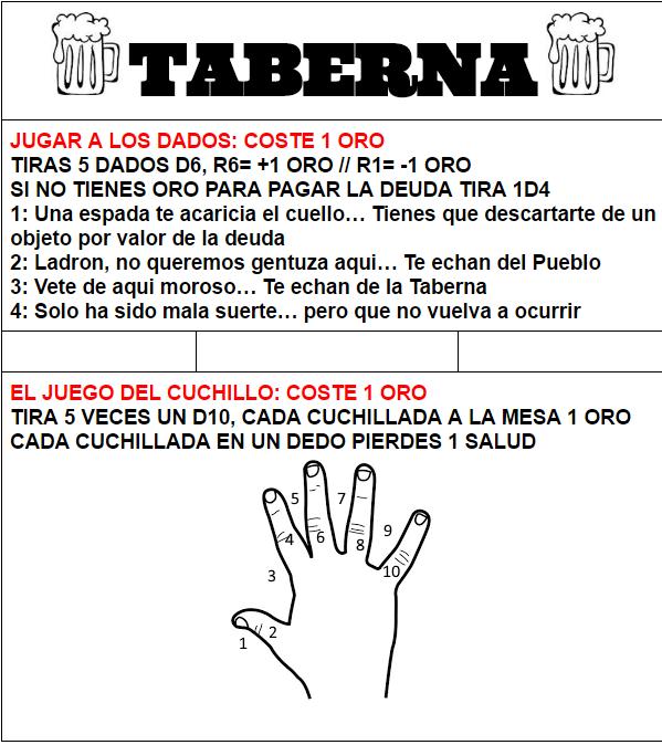 Taberna Tabern10