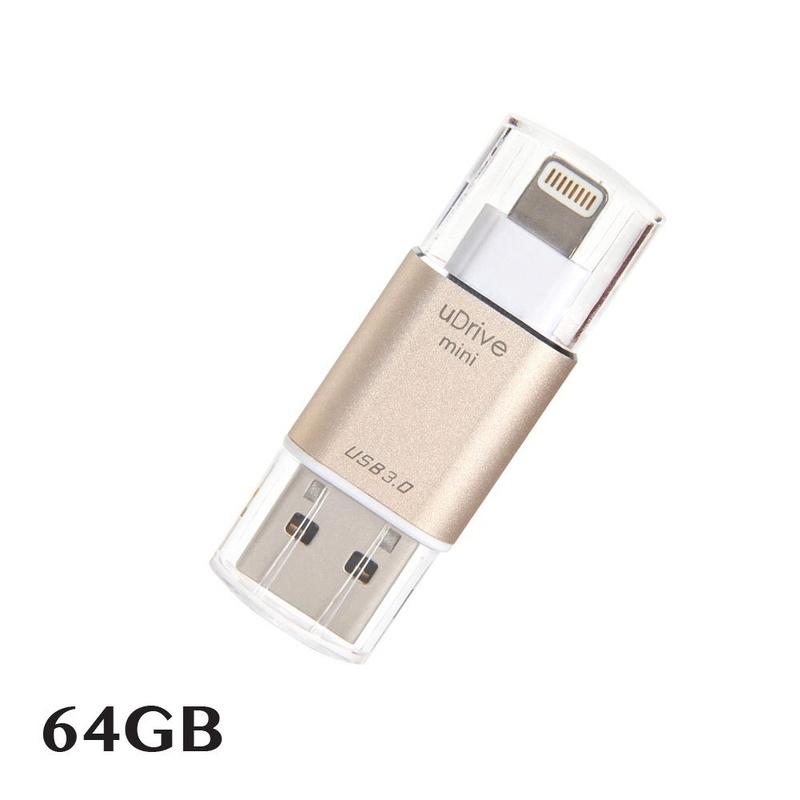 Clé USB qui Fonctionnent sur tous les SMEGx - Page 4 51usp710
