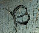 symbole inconnu chez le peintre Jérôme Bosch Sans_t10