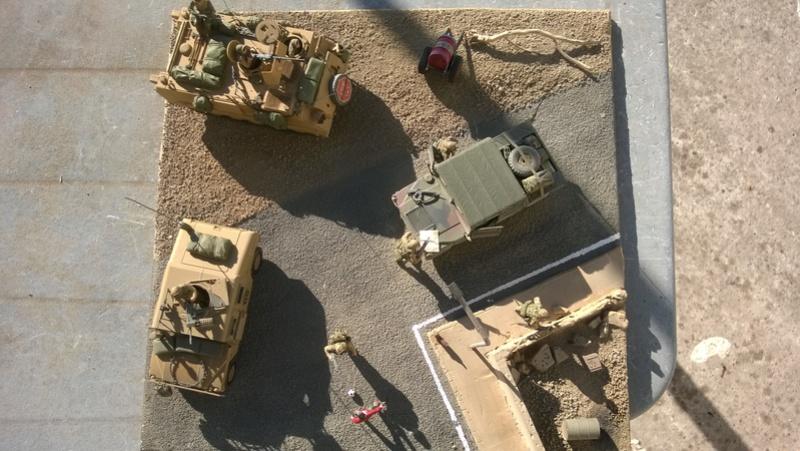 quelque pars en iraq ( tamya et dragon 1/35) Dio_us10