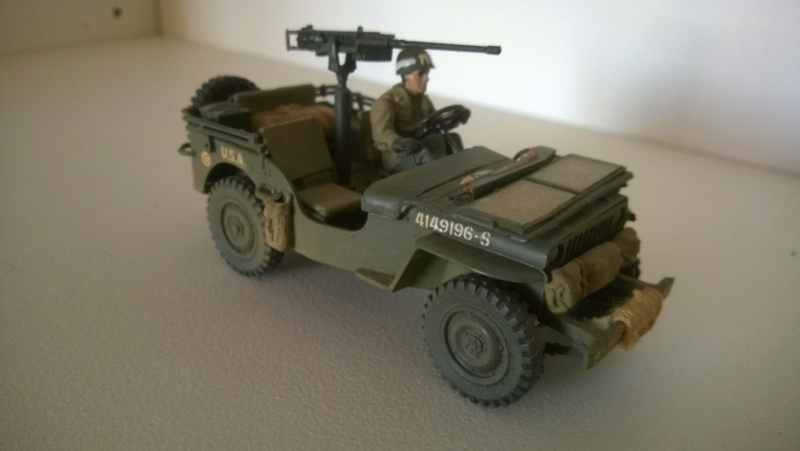 jeep willys tamya 1/35  Mp_jee13