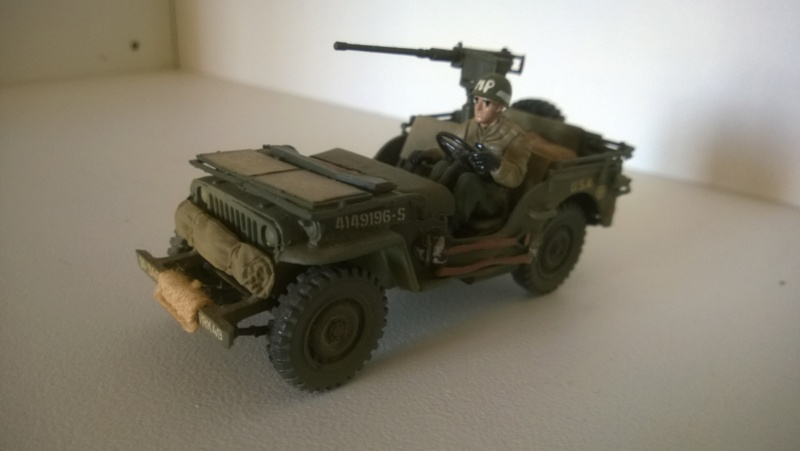 jeep willys tamya 1/35  Mp_jee14