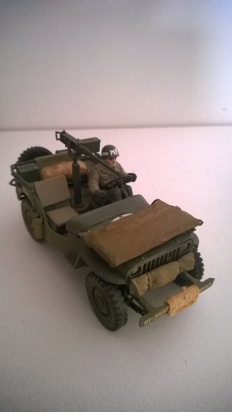 jeep willys tamya 1/35  Mp_jee16