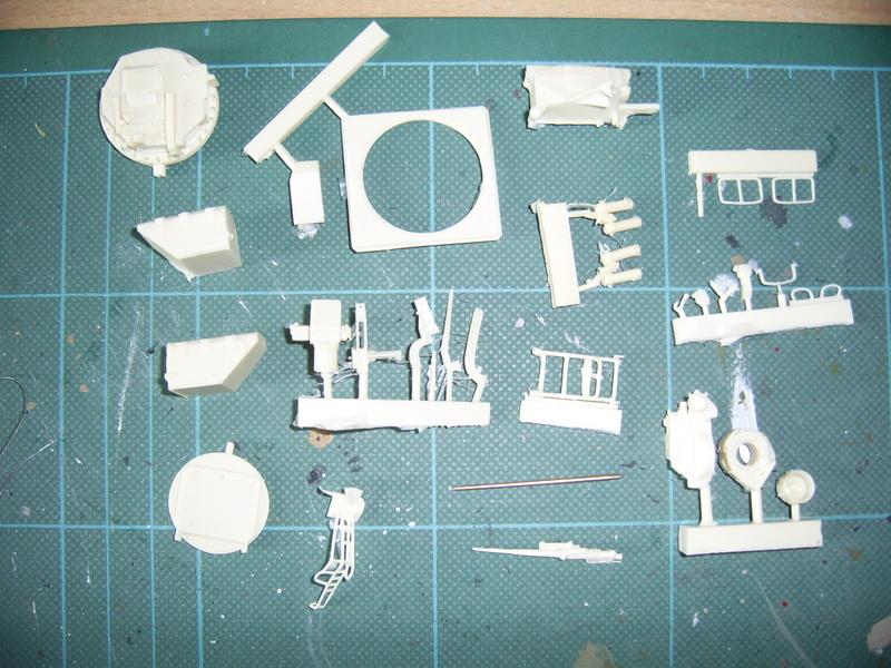 vab t20/13 heller et kit blast model 1/35 Vab_t213
