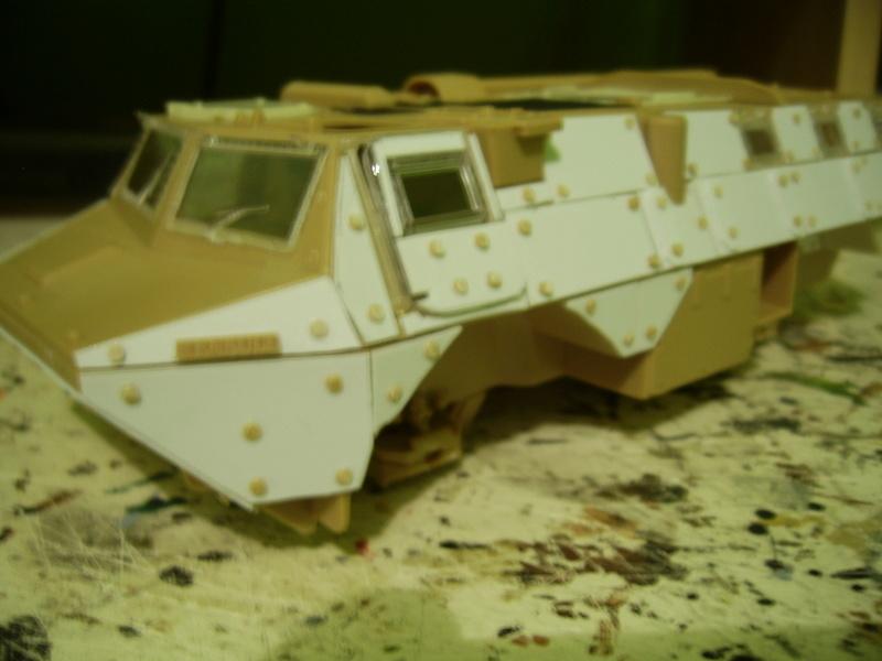 vab t20/13 heller et kit blast model 1/35 Vab_t214