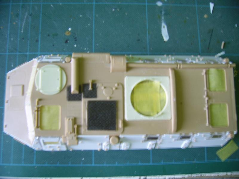 vab t20/13 heller et kit blast model 1/35 Vab_t219