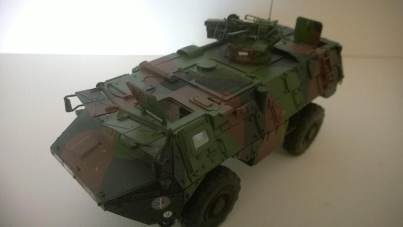 vab t20/13 heller et kit blast model 1/35 Vab_t224