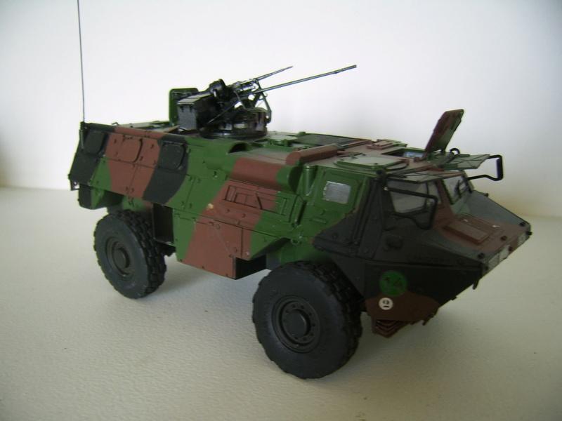 vab t20/13 heller et kit blast model 1/35 Vab_t225