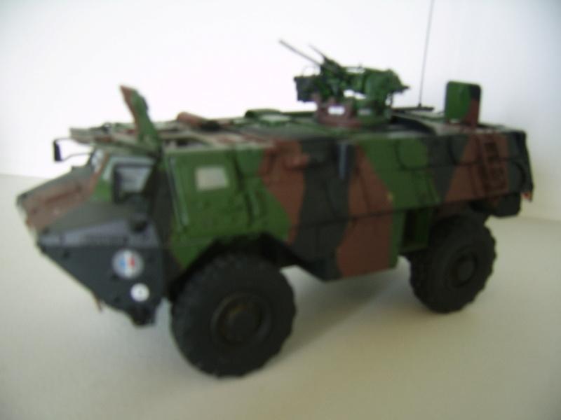 vab t20/13 heller et kit blast model 1/35 Vab_t226