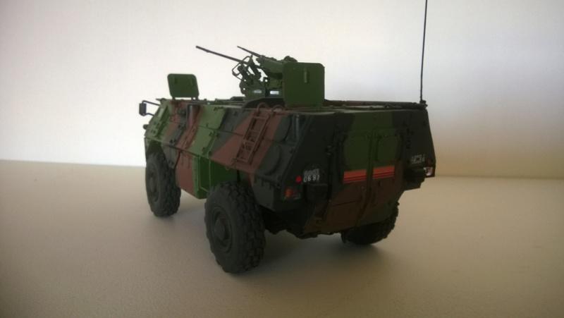 vab t20/13 heller et kit blast model 1/35 Vab_t227