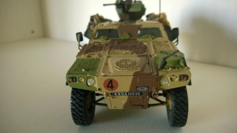 vbl ( tiger model ) 1/35 Vbl_1214