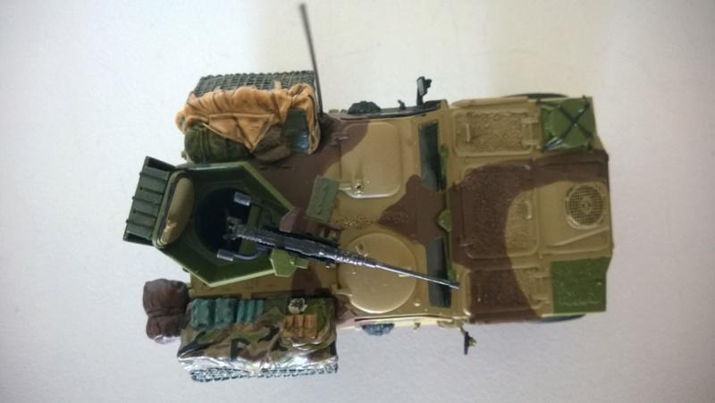 vbl ( tiger model ) 1/35 Vbl_1215