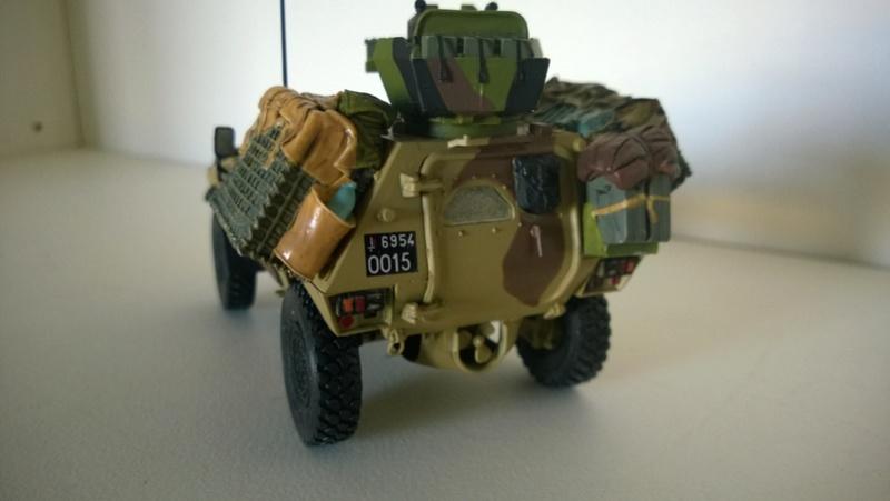 vbl ( tiger model ) 1/35 Vbl_1216