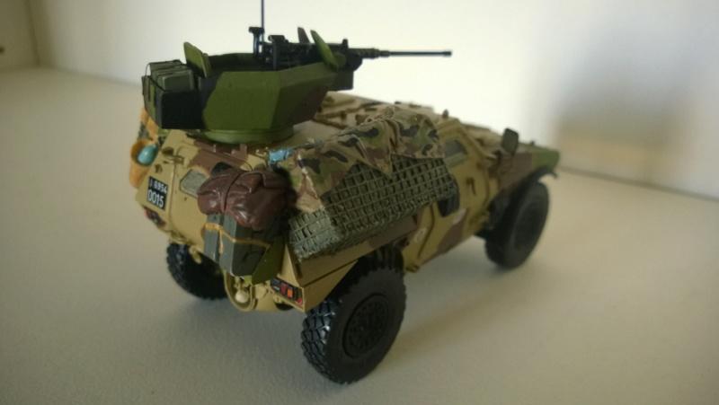 vbl ( tiger model ) 1/35 Vbl_1217