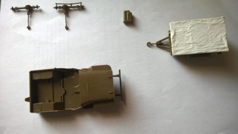 Jeep La Curieuse (Italeri et Japmodel 1/35 ) Wp_20116