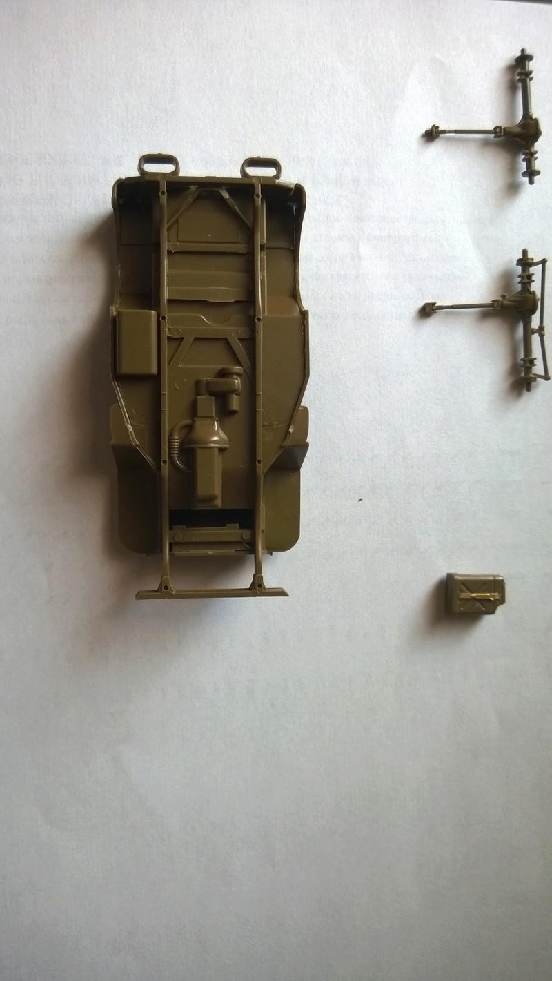 Jeep La Curieuse (Italeri et Japmodel 1/35 ) Wp_20117