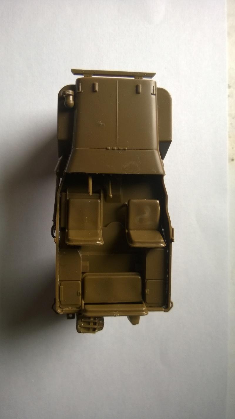 Jeep La Curieuse (Italeri et Japmodel 1/35 ) Wp_20120