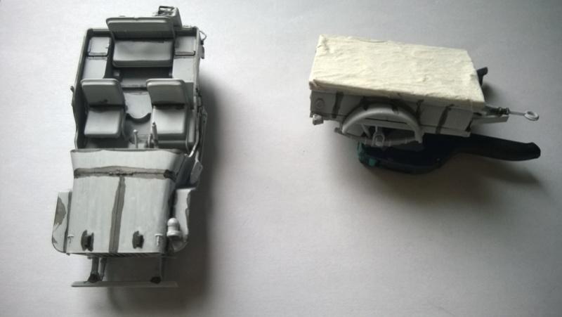 Jeep La Curieuse (Italeri et Japmodel 1/35 ) Wp_20123