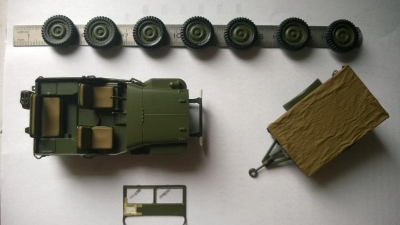 Jeep La Curieuse (Italeri et Japmodel 1/35 ) Wp_20124