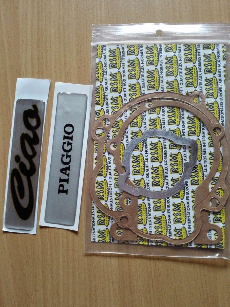 Vends Stickers ciao piaggio + pochette de joint Sticke10