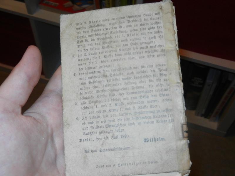estimation carnet 1870 Carnet10
