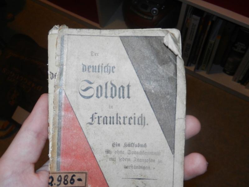 estimation carnet 1870 Carnet11