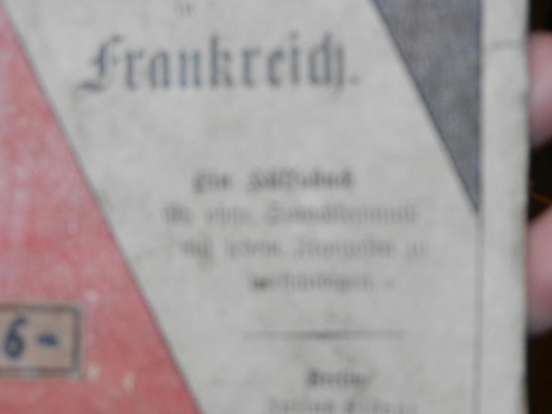 estimation carnet 1870 Carnet12
