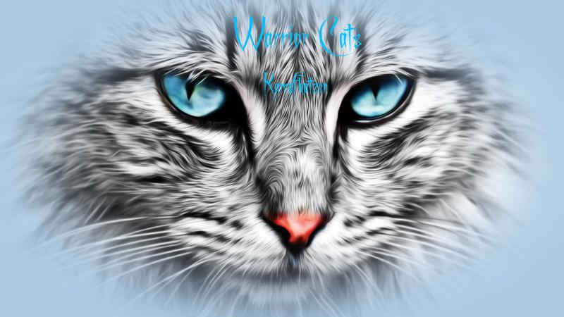 Kampfkatzen-Rgp