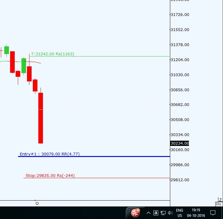 GOLD POSITIONAL Gold_l10