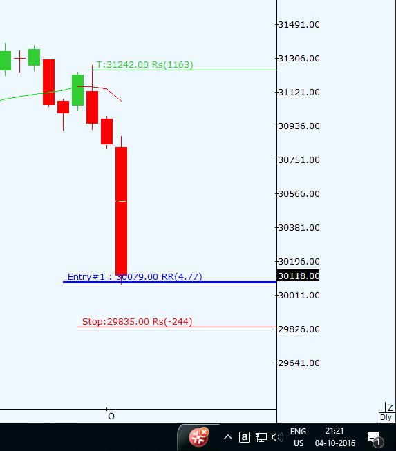 GOLD POSITIONAL Gold_l11
