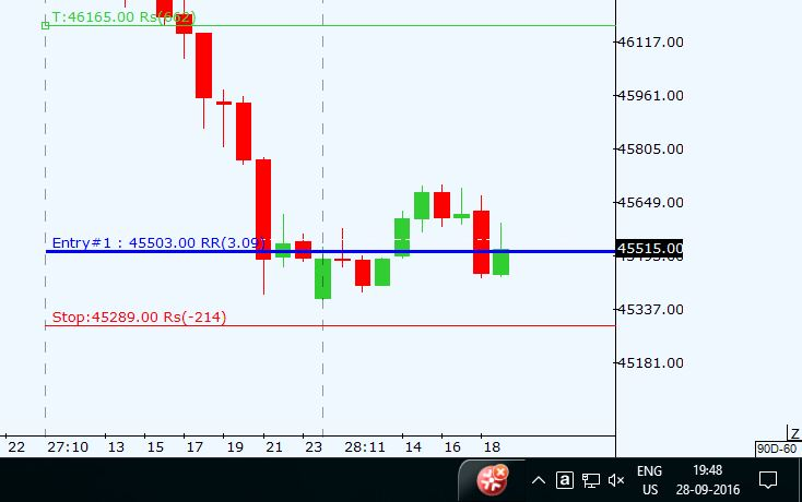 SILVER POSITIONAL Silver19